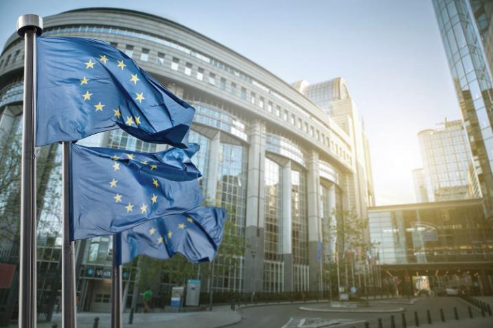 AEC - Auto Export Corporation | Global Automotive Solution Provider | Munich | München | Company | Expertise | E-Mobility | facts & figures | EV models in european market | EU regulations