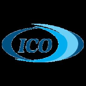 AEC - Auto Export Corporation | Global Automotive Solution Provider | Munich | München | Company | Expertise | Dodge | RAM | MOPAR | our Partners | ICO