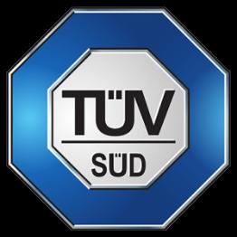 AEC - Auto Export Corporation | Global Automotive Solution Provider | Munich | München | Company | Expertise | Dodge | RAM | MOPAR | our Partners | TÜV Süd