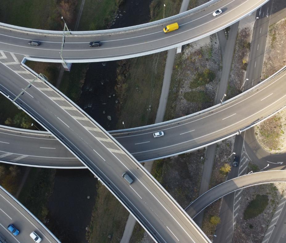 AEC - Auto Export Corporation | Global Automotive Solution Provider | Munich | München | Company | Expertise | Distribution Concepts